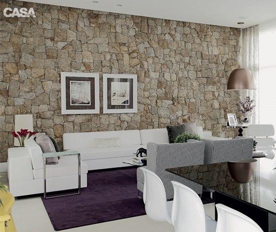 01-casa-em-aracaju-combina-elementos-rusticos-e-moveis-de-design
