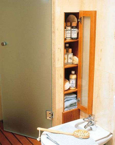 Shelternessstorage-ideas-in-small-bathroom-11