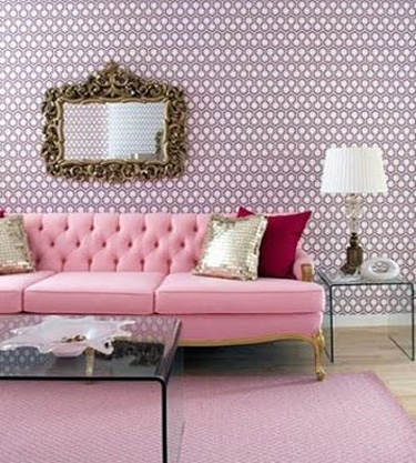 bellemaisonCHESTERFIELD-SOFAS_2