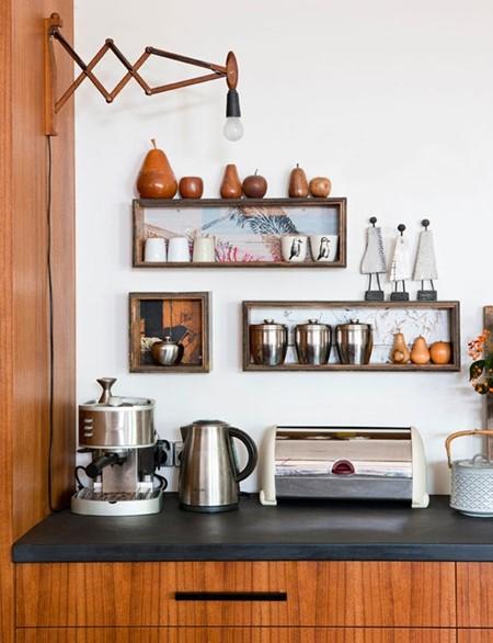 cozinha-cantinho-nicho