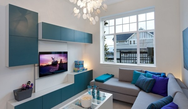 home-designingcozy-living-room-600x350