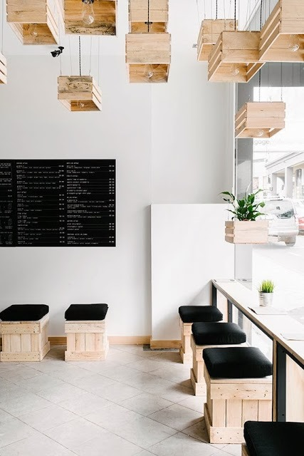 vmdesignbloggShare-Design-Pressed-Juices-South-Yarra-03