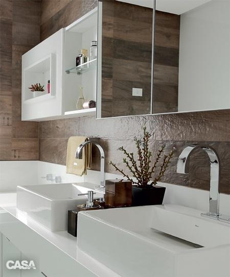 09-casa-em-aracaju-combina-elementos-rusticos-e-moveis-de-design