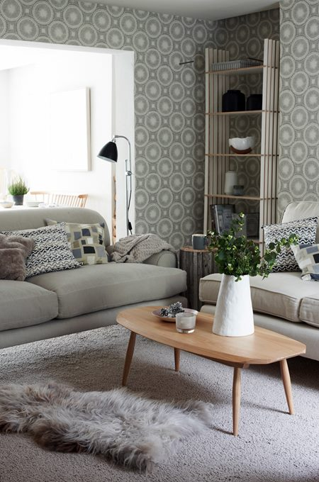 79ideas-cozy-living-area-with-soft-textile