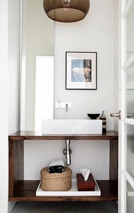 Dicas-para-usar-madeira-nos-banheiros-42
