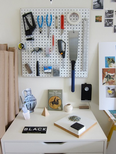 apartmentStephen_Jessica_Artfully_Arranged_Workspace_rect540