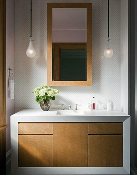 decoistEffervescent-contemporary-bathroom-vanity-design-is-perfect-for-the-chic-home