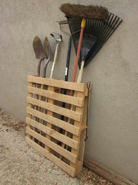 decoracaofacil organizar-ferramentas