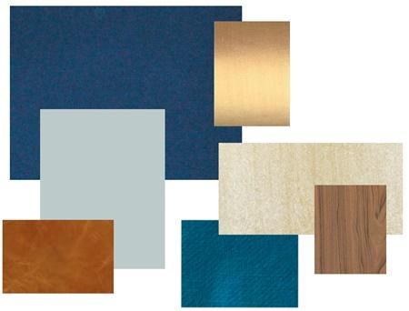 emily-henderson-color-palette