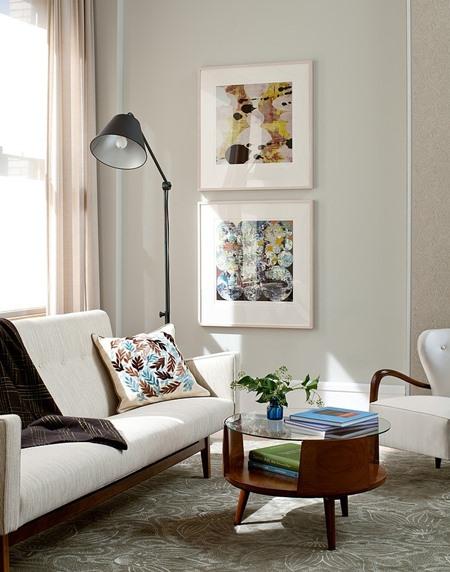 home adore 011-hudson-street-loft-wunderground