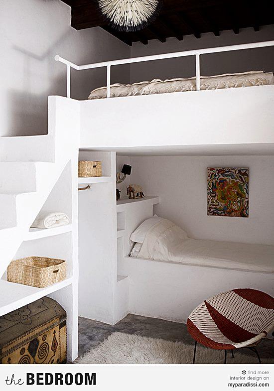 my-paradissi-room