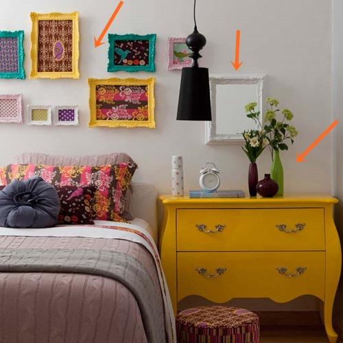 25-apartamentos-pequenos-projetos-de-profissionais-de-casapro