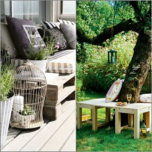jardim-varanda-almofadas