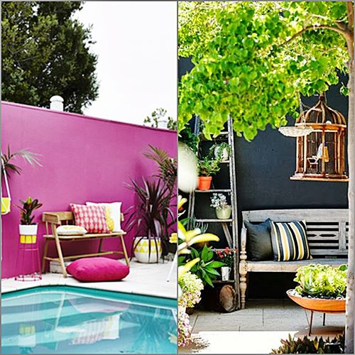 jardim-varanda-cores