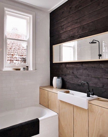 my-paradissi-bathroom-with_wood-terence-chin-share-design