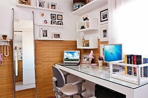 revista-minha-casa-setembro-moradora-criatividade-reformar-apartamento-09