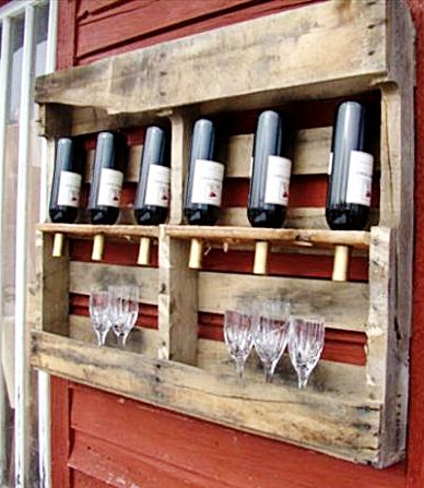 uses-for-old-pallets20