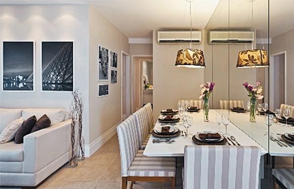 04-apartamento-decorado-pequeno
