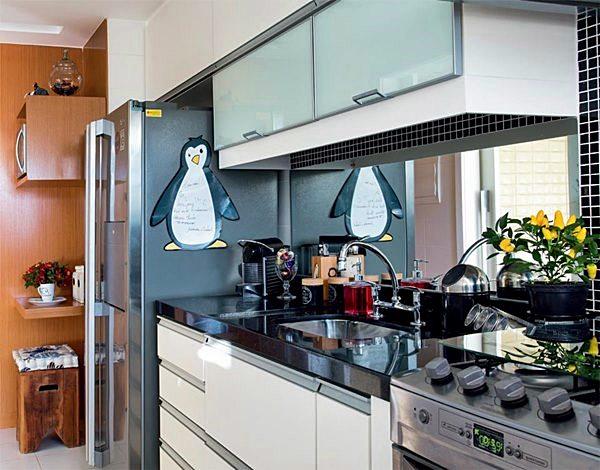 05-apartamento-pequeno-novos-revestimentos