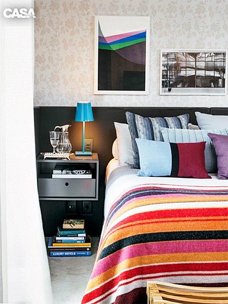 09-duplex-e-bem-decorado-com-classico-e-o-contemporaneo