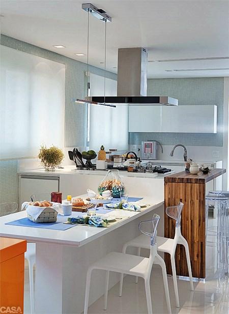 31-cozinhas-para-amar