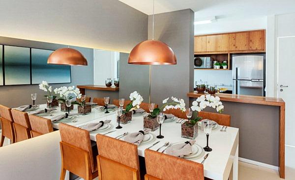 33-salas-de-jantar-projetadas-por-profissionais-do-casapro