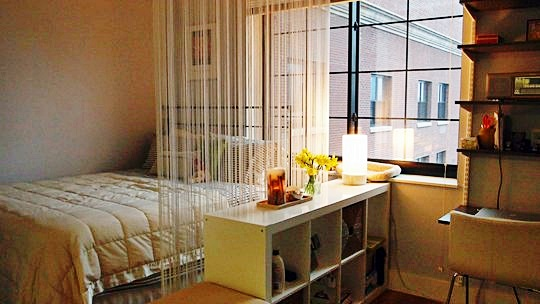 apartmentec40002f0._w.540_