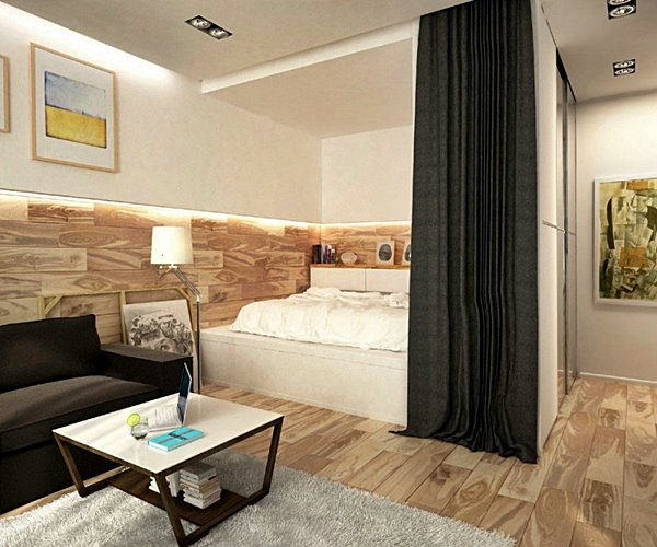homedsgnThe-Interior-for-a-young-couple-08-800x666