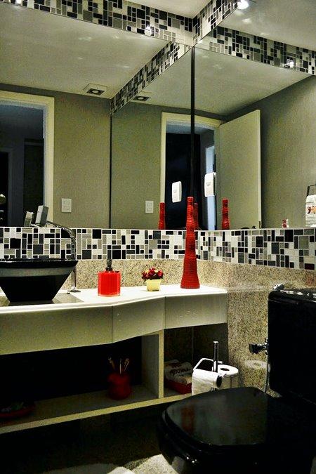 lavabo (mauro)