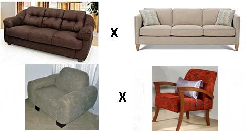 sofas1a