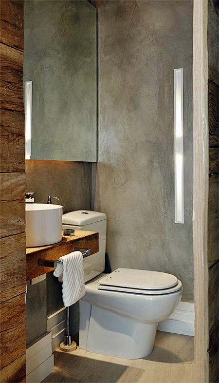 03-seis-lavabos-bonitos-e-bem-aproveitados