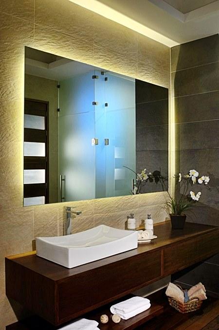 Freshome Luxury-sink
