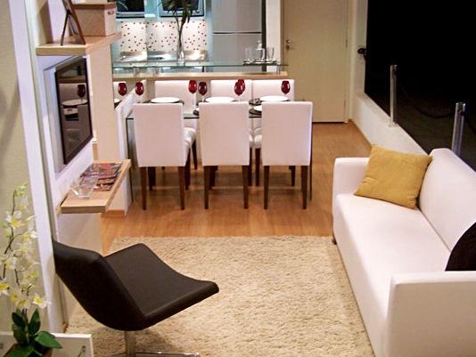 apartamentodecorado13