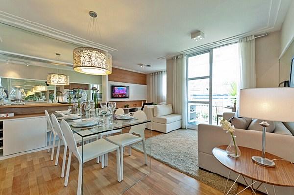 apartamentodecorado14