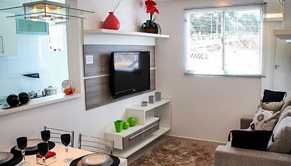 apartamentodecorado2