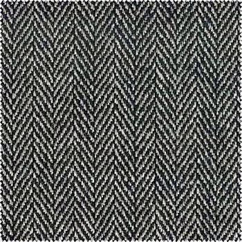 arteculturamodablogspotTweed-Wool-Fabric