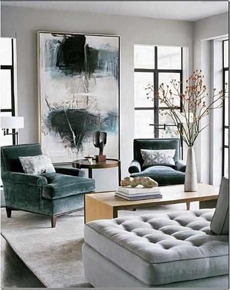 case-e-interni---colore-grigio-7_thu