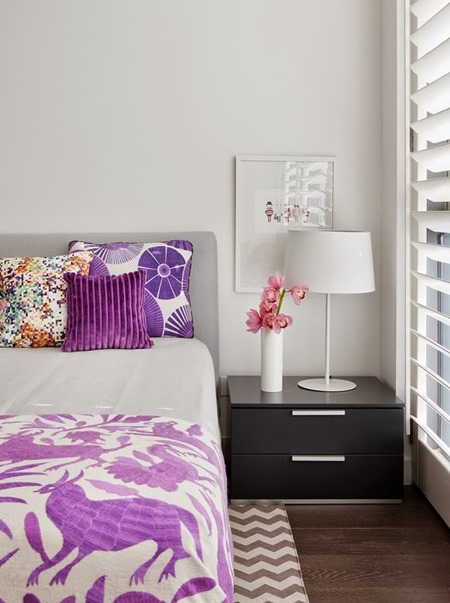 chic-deco_blogspot_com-Bedroom-Brooke-Pretzel