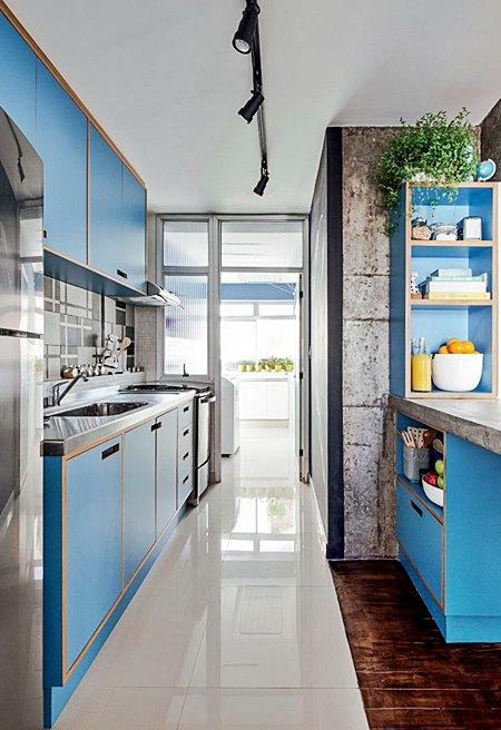 cv345_estilo_cozinhas_11