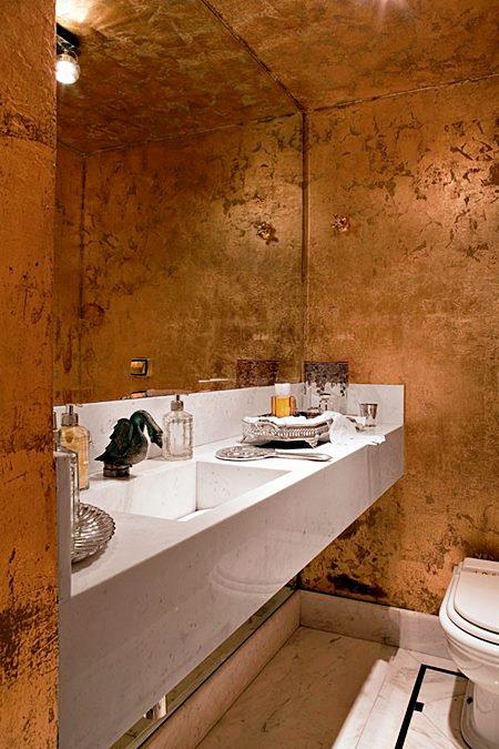 cvjoao mansur folhas de ouro337_estilo_paredes_11