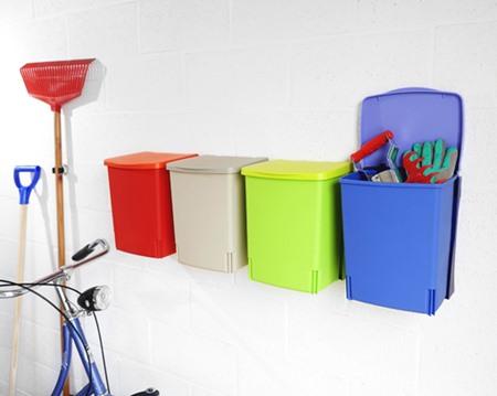 decoratrixorganizadores-Binny-Bin-garagefirmabrabantia