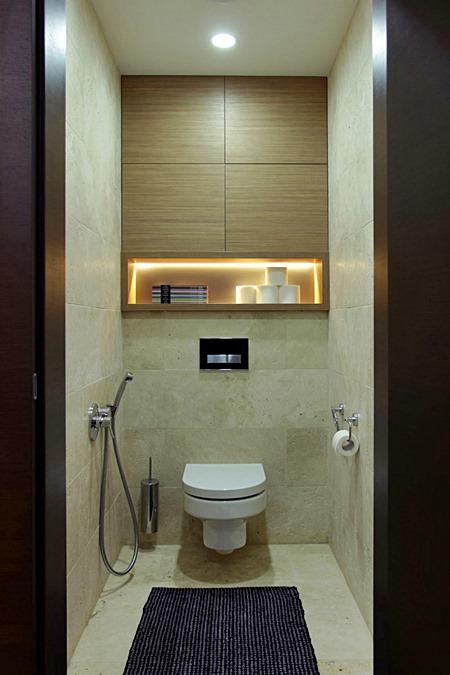 homeDsgnStudio-Apartment-15-800x1200