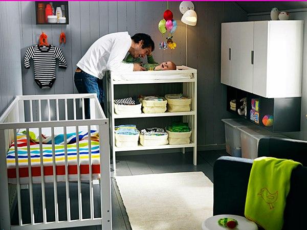 quartos+de+bebês_designinnova+(1)
