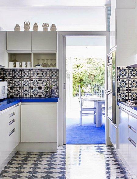 thedesignfilesKagan-kitchen