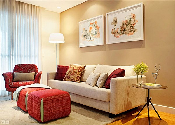 02-apartamento-de-69m2-para-morar-trabalhar-e-receber-os-amigos