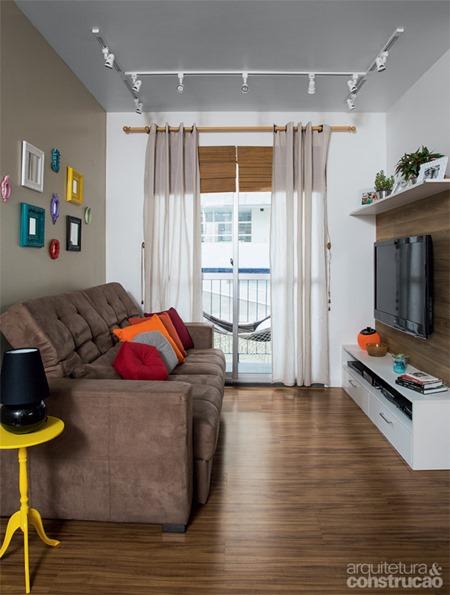 02-sala-apartamento-e-construido-e-remodelado-com-drywall