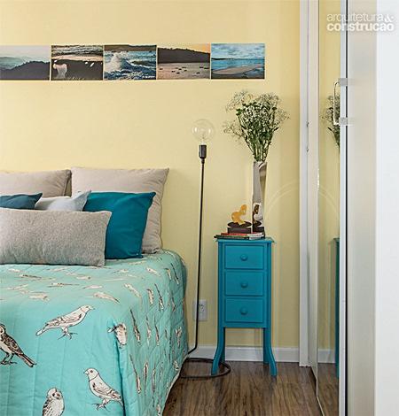 06-quarto-apartamento-e-construido-e-remodelado-com-drywall