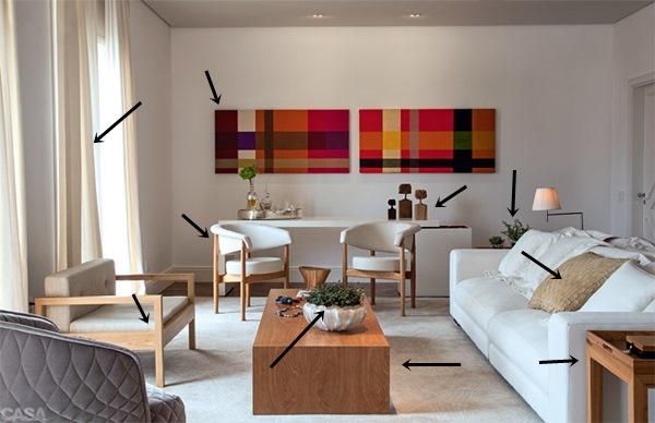 16-salas-lindas-para-reunir-os-amigos-cozinhar-e-conversa1