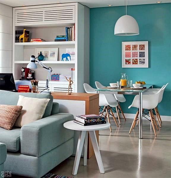 casabril casa pro Marina Carvalho 917772534_n