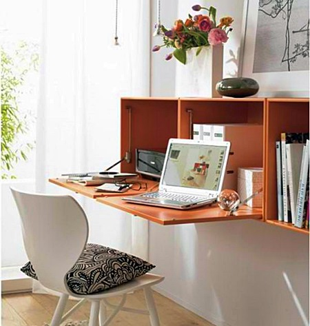 homedit small-home-office-multifunctional